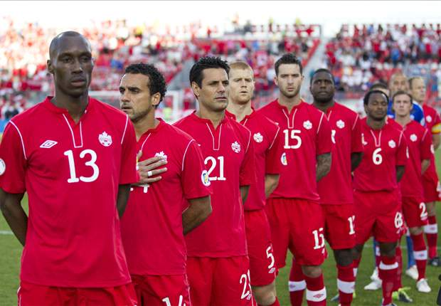 World Cup Qualifying Preview: Canada - Panama