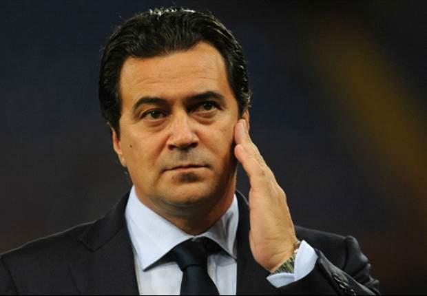 Serie A: Pulga neuer Trainer in Cagliari