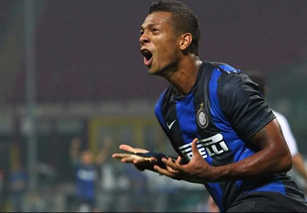 L'Inter deve arrendersi, Guarin salterà la sfida contro il Genoa: respinto il ricorso contro la squalifica del colombiano