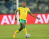 Jali applauded by KV Oostende coach for making the team tick