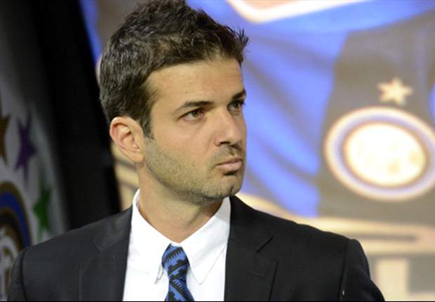 We will see who is stronger on the pitch, says Stramaccioni ahead of Milan derby