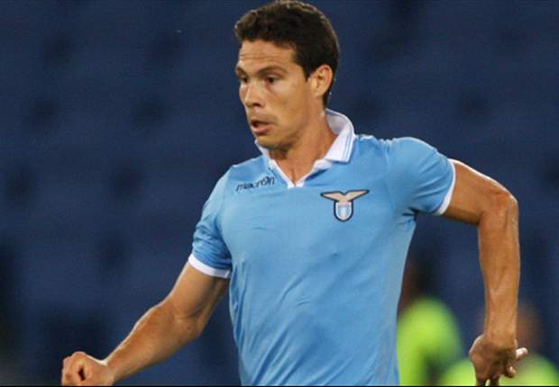 Hernanes: I was never close to joining AC Milan