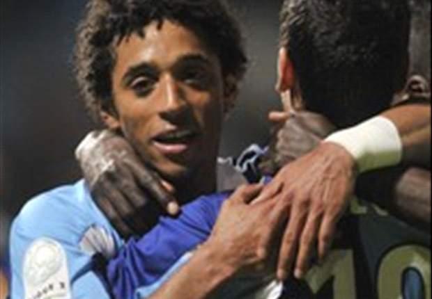 "Ligue 1, Lille - Mendes : ""Enfin!"""