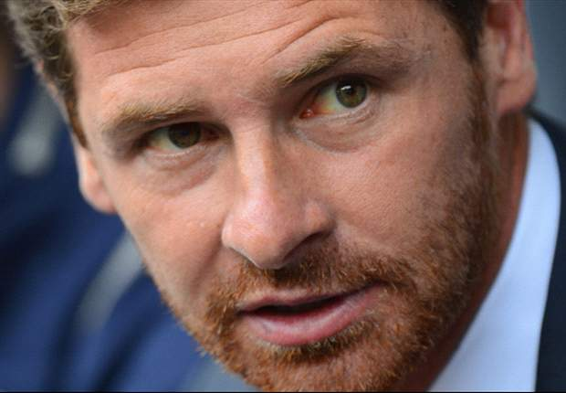 Tottenham will attack Manchester United, insists Villas-Boas