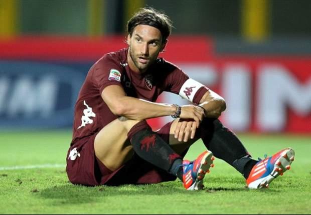 Ingaggio elevato e niente confronto, Bianchi si allontana dal Torino che non perde le speranze di arrivare a Vargas
