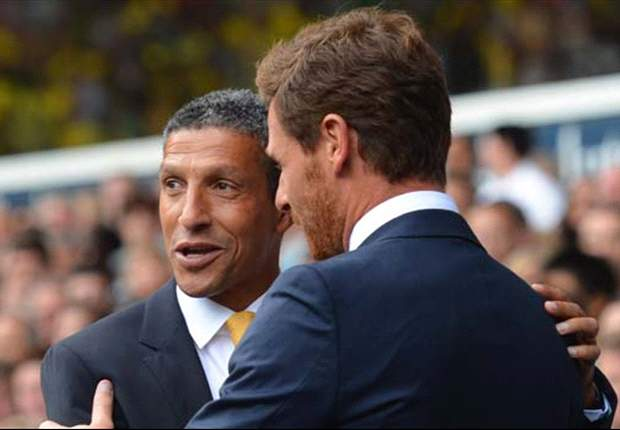 Betting Special: Tough fixtures could spell trouble for Chris Hughton