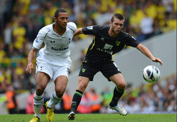 Villas-Boas impressed by Dembele Tottenham debut