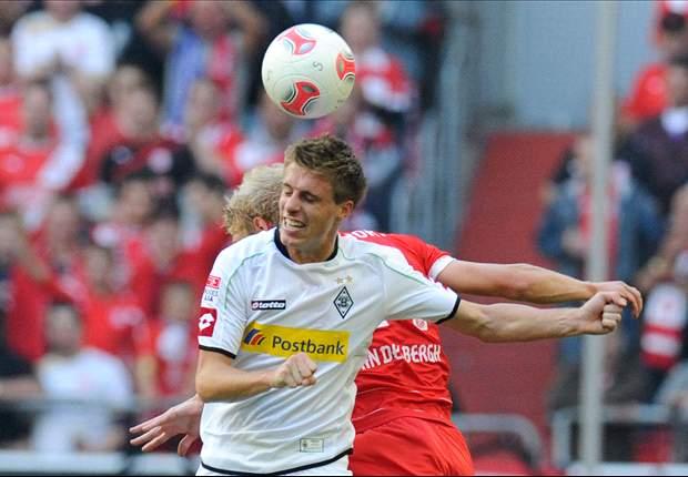 Keine Puste, keine Tore - Fortuna Düsseldorf und Borussia Mönchengladbach torlos im Derby