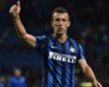 Perisic 'decisive like Robben' - Suker