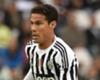 Juventus-Hernanes: la prova del nove