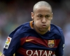 Of course I want new Barcelona deal - Neymar