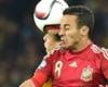 Thiago A. desfalca Bayern por um mês