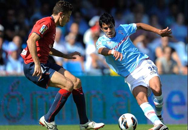 Celta Vigo - Sevilla Betting Preview: Why goals at each end should provide profit for punters