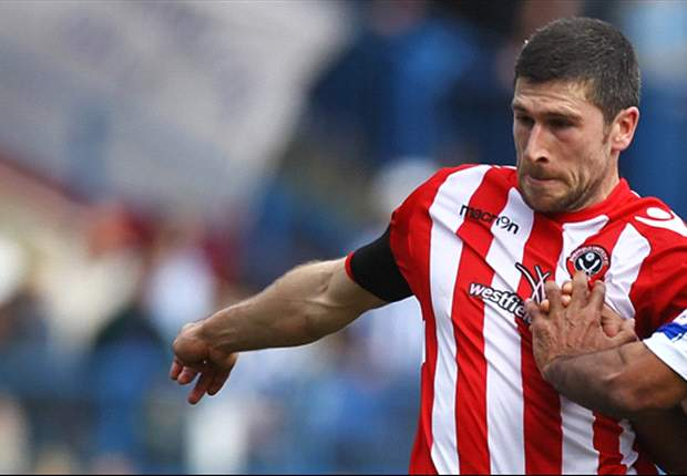 Football League round-up: Sheffield United miss chance to go top after draw with Crewe