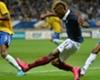 Bayern confirm Coman injury not serious