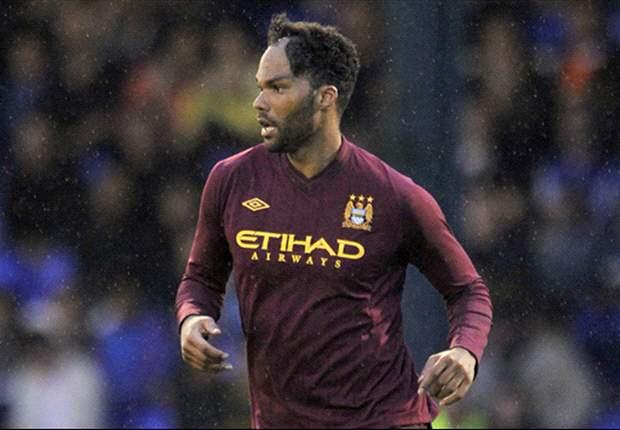 Aston Villa Siapkan Tawaran Untuk Joleon Lescott