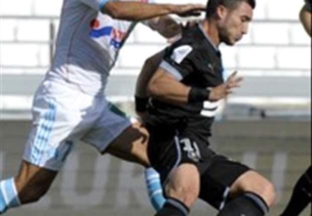 """Ligue 1 - Féret : """"Difficile à avaler"""""""