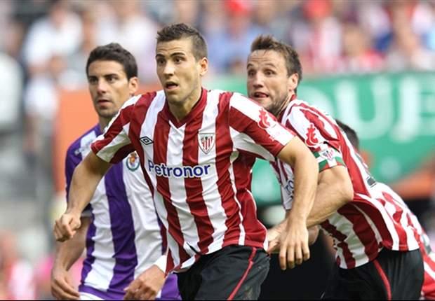Siege für Athletic und Atletico, Falcao trifft - drei Tipps auf die Primera Division