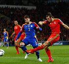 REPORT: Wales 2-0 Andorra