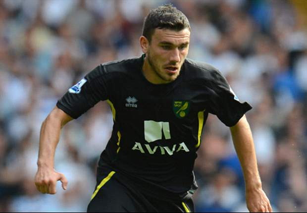 Scotland can qualify for the World Cup, claims Snodgrass