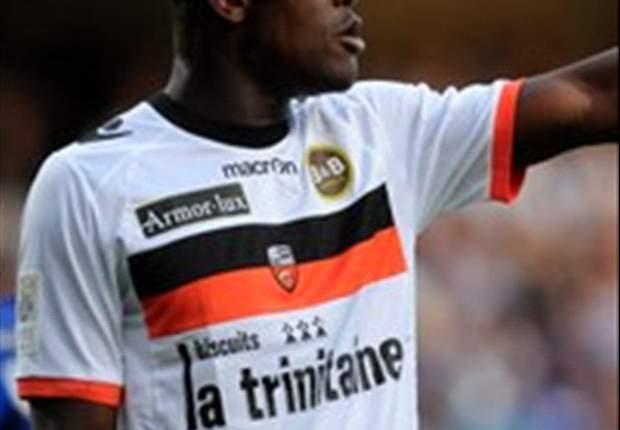 Ligue 1, FCL - Koné : « On méritait la victoire »