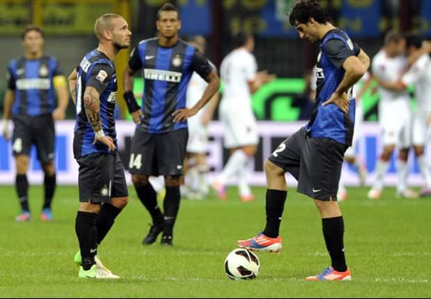 """Milito: """"Sneijder schreef historie"""""""