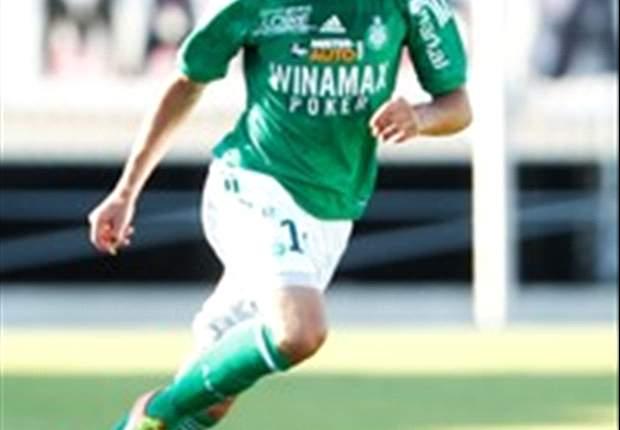 Ligue 1 - ASSE - Nancy, les clés du match