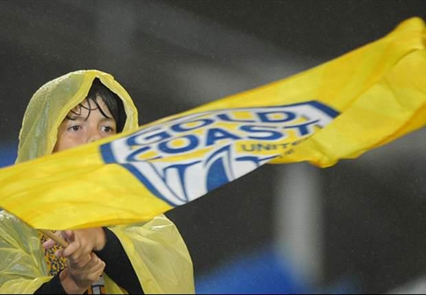 EXCLUSIVE: Gold Coast eye A-League return through Australian Premier League place