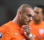 IN PICS: Dutch crash in qualifying