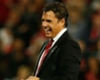 Coleman eyes 'special' Euro 2016