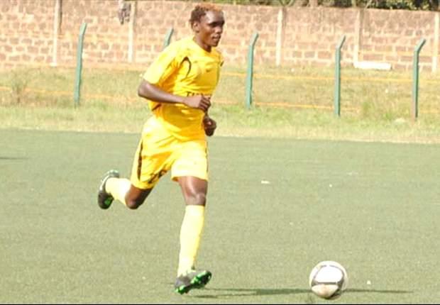 Kenya Premier League: Tusker beat KCB to topple AFC Leopards in league summit