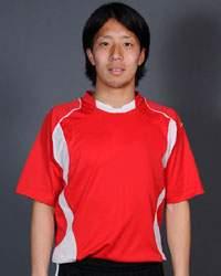 D. Nishiguchi