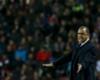 Terim: We won't fear anyone at Euro 2016