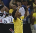 Mr Reliable: Willian the match-winner for Brazil