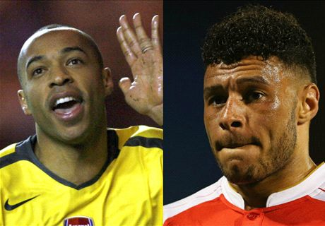 Why Ox is planning to phone Henry