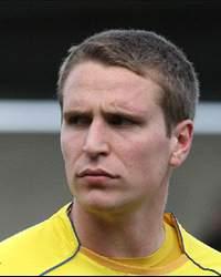 Nicky Wroe Player Profile
