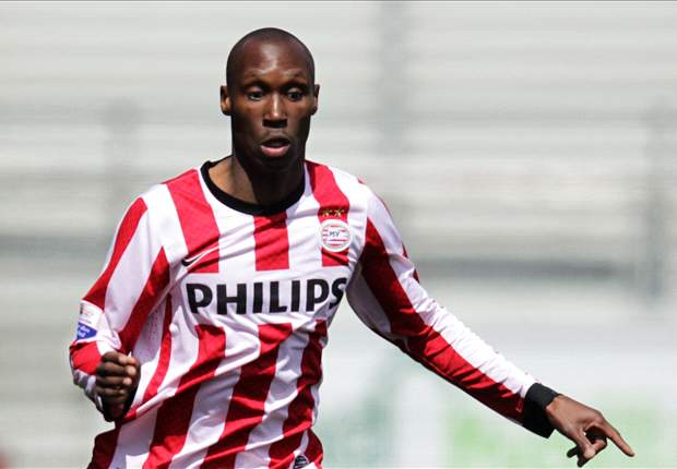 Canadians Abroad Recap: Hutchinson enjoys victorious return to PSV midfield