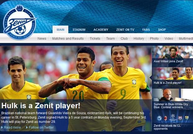Porto y Benfica, los maestros de las ventas en la liga portuguesa