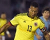 Guarín mantiene la ilusión Tricolor