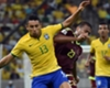 I'm very pleased he is Brazil coach - Marquinhos pledges support for Dunga