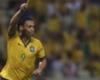 Santos: Oliveira not going to China