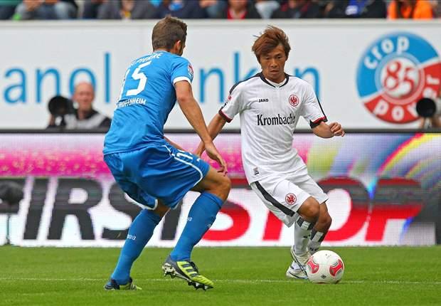 Düsseldorf durchkämmt den japanischen Markt nach Talenten