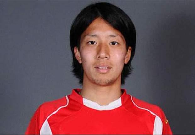 Pune FC rope in Daisuke Nishiguchi to fill their Asian quota