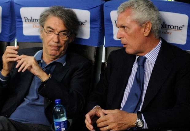 Un interrogativo agita i cuori dei tifosi nerazzurri: che fine ha fatto l'inno 'Pazza Inter'? Questione di diritti, Moratti sarebbe molto irritato...
