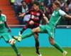 Werder bangt um Vestergaard
