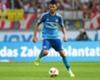 HSV: Neuer Vertrag für Spahic?