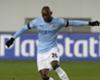 Fifa investigates Mangala move
