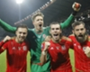 VIDEO: Bale and Ramsey can win games on their own - Joe Ledley