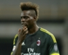 Balo on boxing, bad behaviour & pet pig