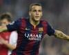 El Málaga tendría casi atado a Sandro